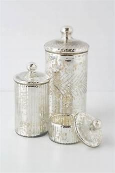 Bathroom Jar Storage by 244 Best Kitchen Gadgets Props Images On