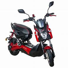 45 kmh roller electric scooter 1200w electric bike motorcycle up