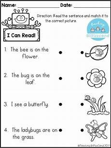 free reading comprehension check teaching kindergarten reading comprehension reading