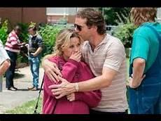 Romantische Filme 2016 - drama filme 187 romantische 187 eine familie wider willen