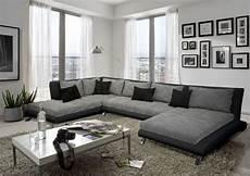 türkis braun wohnzimmer wohnzimmer wei 223 t 252 rkis wohnzimmer grau braun jtleigh
