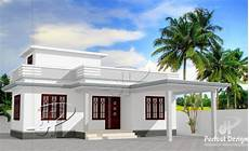 649 sqft low budget 2 bedroom home design 732 square feet 2 bedroom single floor low budget home