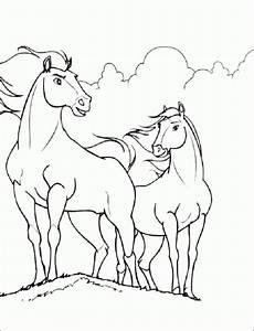 Ausmalbilder Tiere Pferde Ausmalbilder Pferde 34 Ausmalbilder Tiere