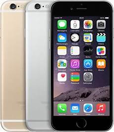 imagem analise iphone6plus02