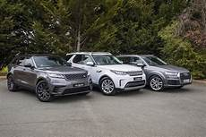 2017 car of the year best luxury suv over 80 000