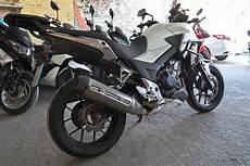 mae hong loop mit dem motorrad durch thailand