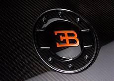 Bugatti Logo Wallpapers by Bugatti Logo Backgrounds Wallpapers Desktop Backgrounds