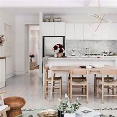 Home Decor Ideas Uk 2019 by These Will Be The 7 Home D 233 Cor Trends Of 2019