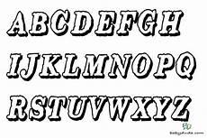 Buchstaben Malvorlagen A Z Buchstaben Ausmalen Alphabet Malvorlagen A Z Babyduda