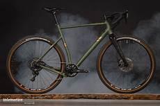 gravel bike reifen test dr 246 ssiger gravel pit vielseitigkeit auf breiten