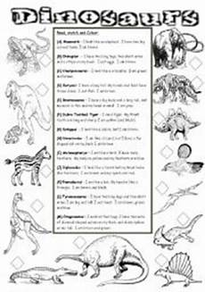 dinosaur grammar worksheets 15313 teaching worksheets dinosaurs