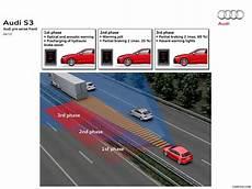 Audi Pre Sense Plus - 2014 audi s3 audi pre sense front hd wallpaper 51