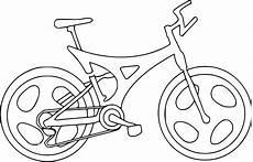 image vélo à imprimer coloriage velo et dessin 224 imprimer