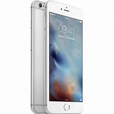 dsl und handyvertrag ohne schufa iphone 6s gold apple