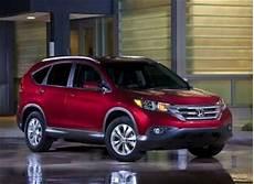 where to buy car manuals 2012 honda cr z head up display top 10 most economical 2012 suvs autobytel com