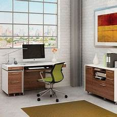 home office furniture indianapolis convenient office chairs in indianapolis scandinavian