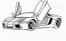 Ausmalbilder Lamborghini Polizei Ausmalbilder Polizei Kostenlos Ausdrucken Schn Lamborghini