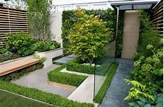 Desain Taman Rumah Minimalis Paling Indah Dan Asri Terbaru