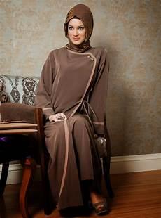Best Turkish Jilbab 2014 Fashion And Chic Style