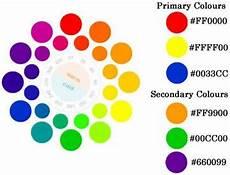 conceptos de dise 241 o web teor 237 a del color