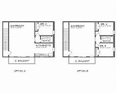 hacienda house plans la hacienda 4258 4 bedrooms and 3 baths the house