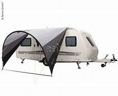 sonnensegel cruising canopy outwell 901999