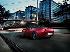 Mazda Mx 5 2019 Autohaus Asf Autoservice Ihr Ford