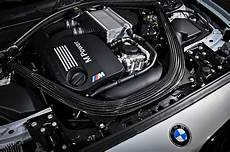 2019 bmw engines 2019 bmw m2 competition puts out 405 horsepower