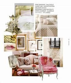 New Home Decor Ideas 2020 by A A Home Interior Trends A W 2019 2020 Mode