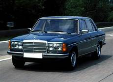 manual repair autos 1977 mercedes benz w123 engine control 1977 1981 mercedez benz w123 service repair manual download down