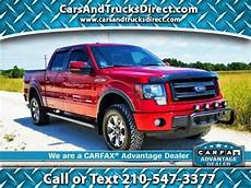 2013 F150 Review by 2013 Ford F150 Fx4 Ecoboost Review