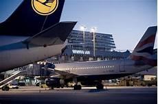 Car Rental In Stuttgart Airport Sixt Rent A Car