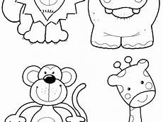 capitol critters coloring pages learny