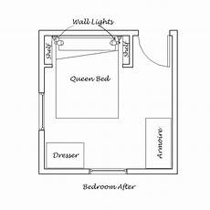 from cred to spacious how to get more room in your