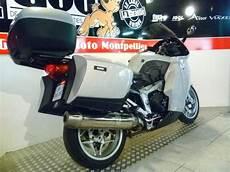 Concessionnaire Moto Toulouse Univers Moto