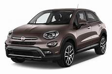 2016 fiat 500x reviews and rating motor trend