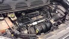 2005 ford focus c max 1 8 kkda engine spares only