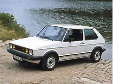 automotocollection vw golf gti 1 6l 1981