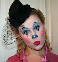 facepainting clowns search clown makeup