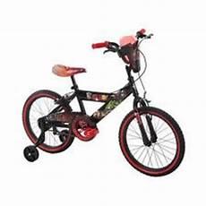 Boy S 18 Inch Huffy Bike Toys