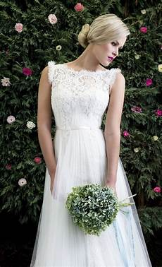perth wedding gowns bridal gowns boutique perth wedding dresses oxford