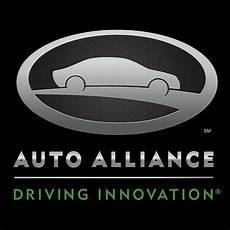 Auto Alliance Auto Alliance