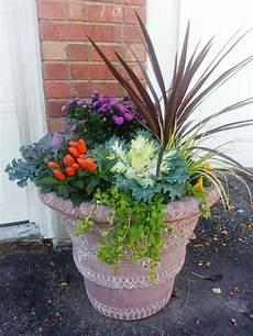 Fleurs En Pot Conseils Et Id 233 Es Pour Enjoliver Le Jardin