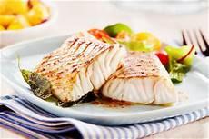 Mediterrane Diät Rezepte - grilled chilean sea bass cooks and eatscooks and eats