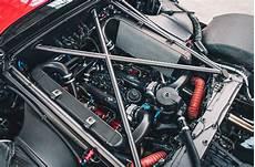 p80 c revealed as one track car autocar