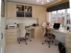 home office furniture for two people home office furniture for two people uqdnpi pinteres