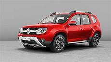 dacia kwid 2018 new renault mpv duster kwid facelift to launch in 2019