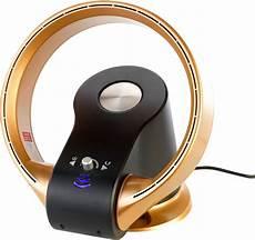 Ventilateur Sans Pales Silencieux 224 Air Chaud Ou Froid