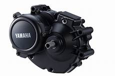 nieuwe middenmotor yamaha op e bikes
