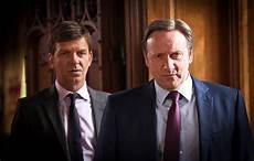 Neue Folgen Quot Inspector Barnaby Quot Mit Neil Dudgeon